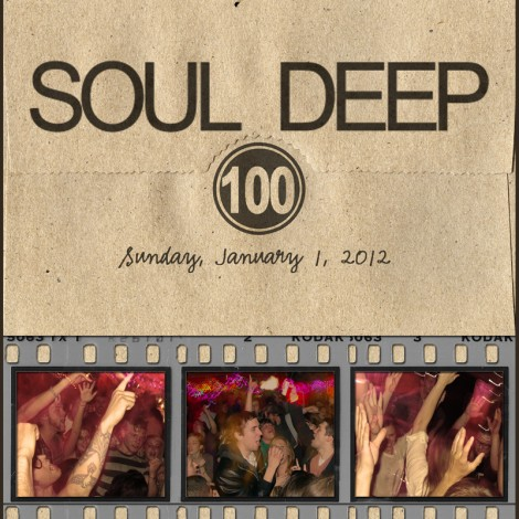 Mix Downloads | SOUL DEEP